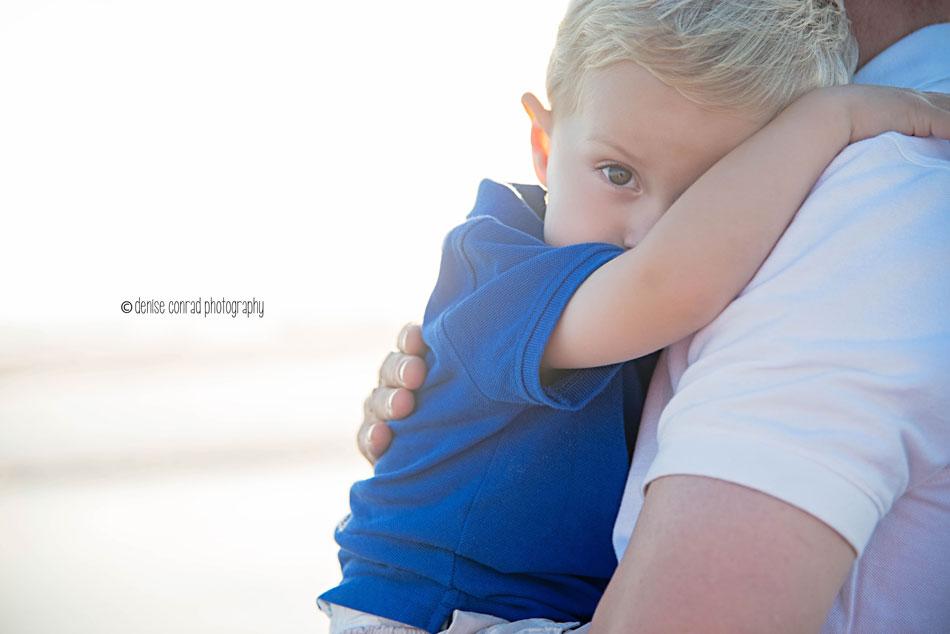 Carlsbad-Family-Photographer-27