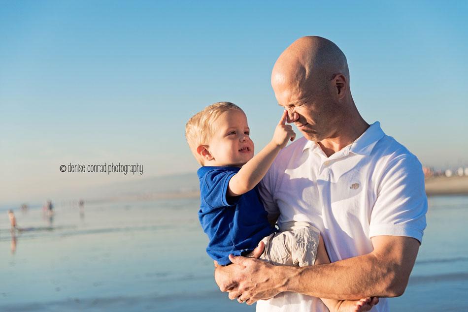 Carlsbad-Family-Photographer-24
