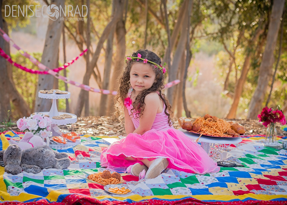 carlsbad children photographer_0013