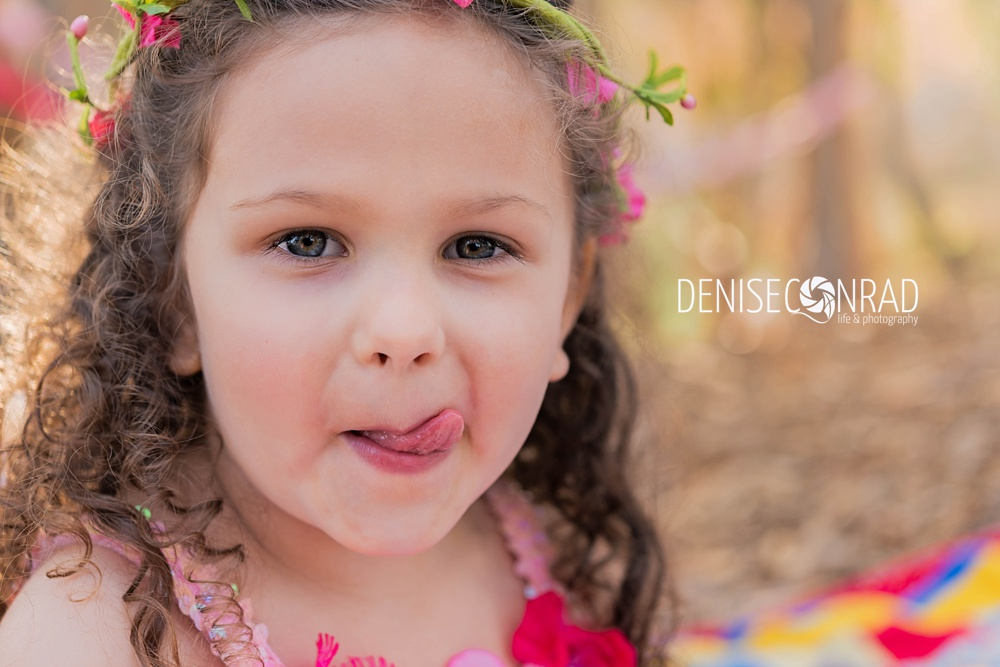carlsbad children photographer_0022