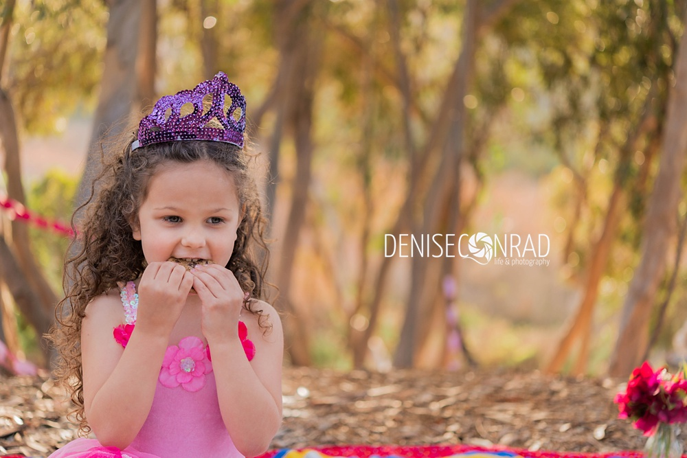 carlsbad children photographer_0031