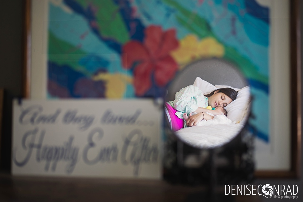 san diego newborn photographer_0063