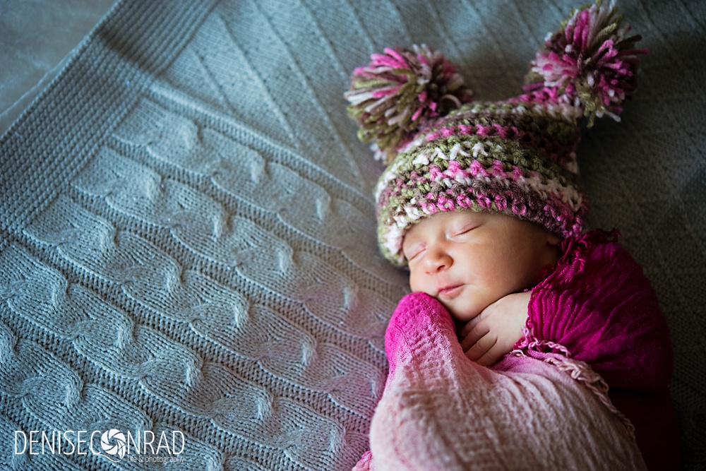 san diego newborn photographer_0071