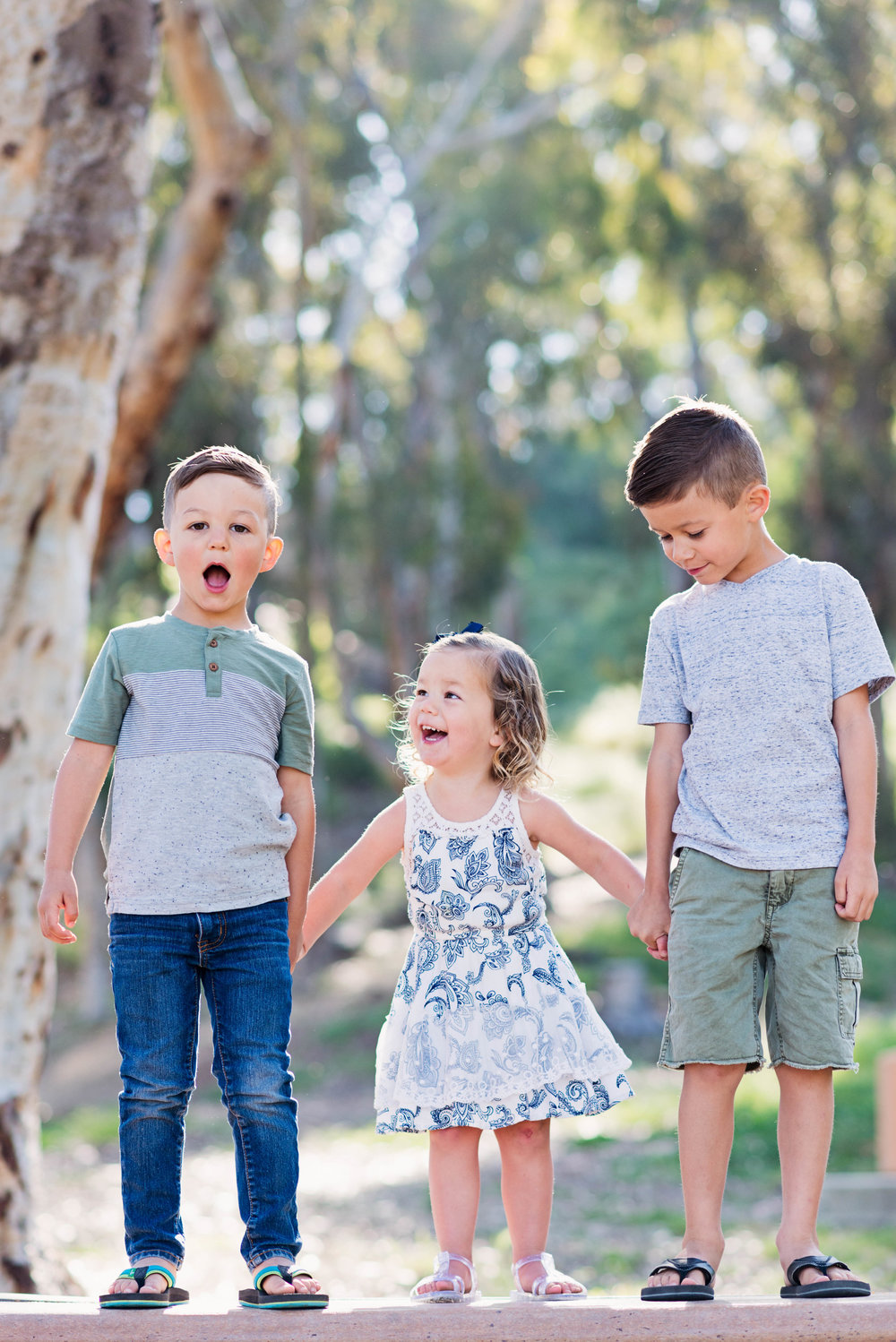 carlsbad family photographer (62 of 83).jpg