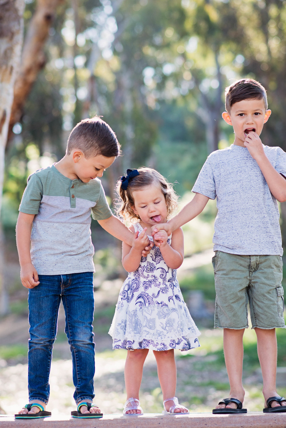 carlsbad family photographer (63 of 83).jpg