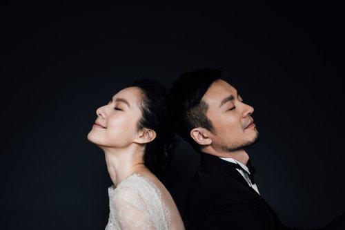 Hulla & Hsiao