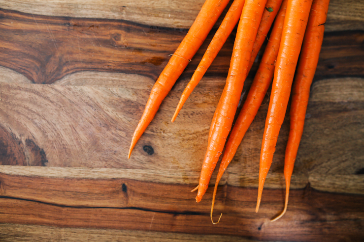 Gallery-carrots.png