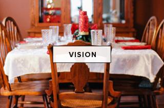 vision-homepage-horiz.jpg