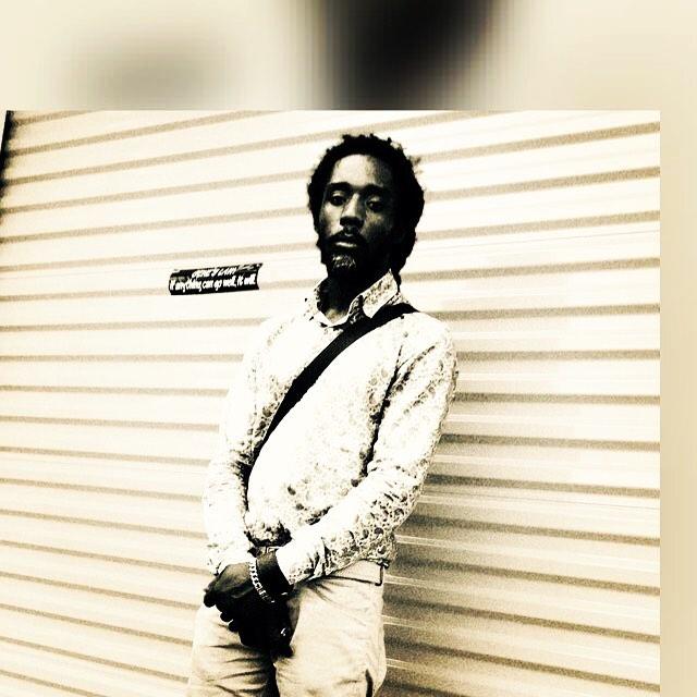 #Warria trumpet #multinationmn #multilynkent #music#love#bob Marley #rasta#she like it #one love