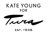 Kate Young Logo.png