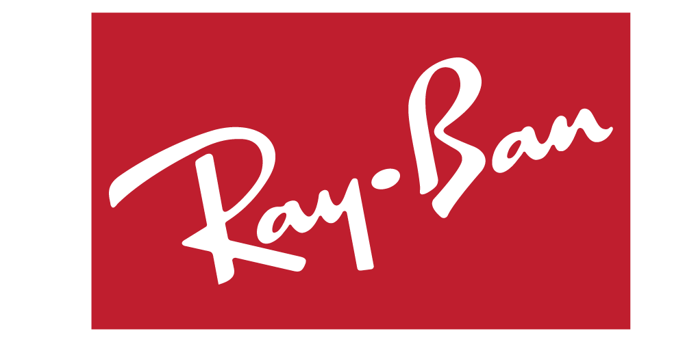 ray-ban-sun-logo.png