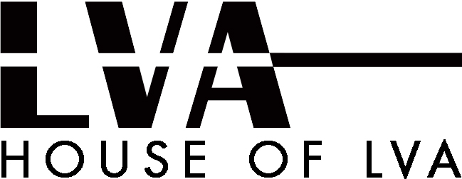 House of LVA