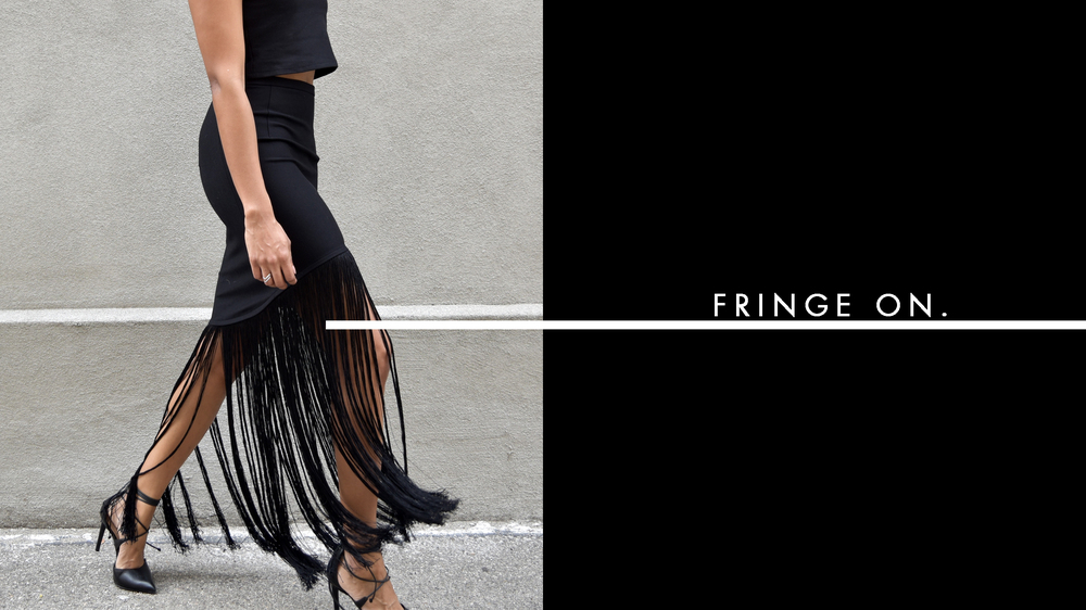 House of LVA - Fringe On__.jpg