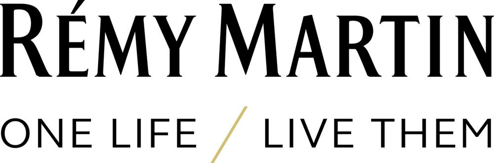 RemyMartin_Logo.jpg
