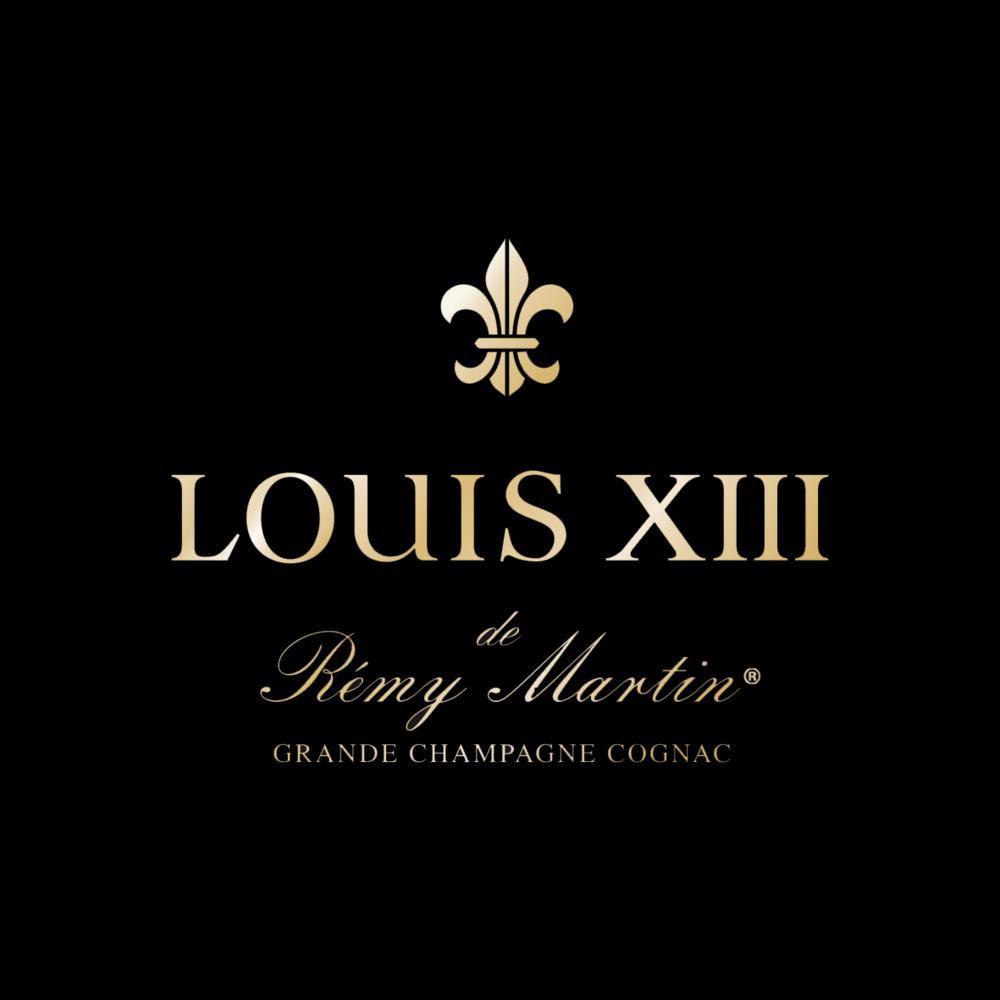 LXIII_LogoBlackWhite.png