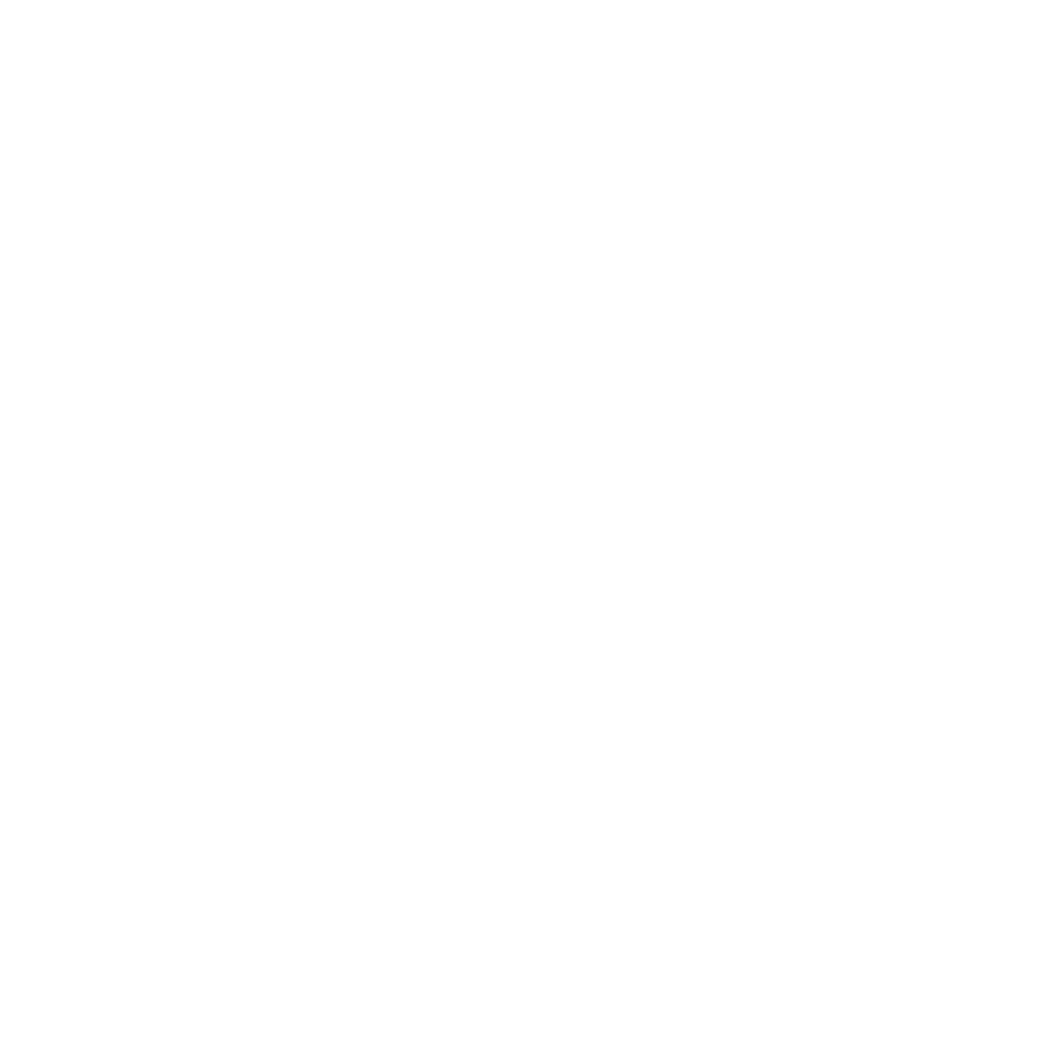 The Hills Physio - Kellyville Ridge, NSW, AU