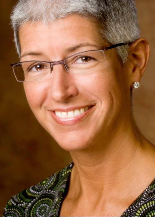 Catherine Quinlan