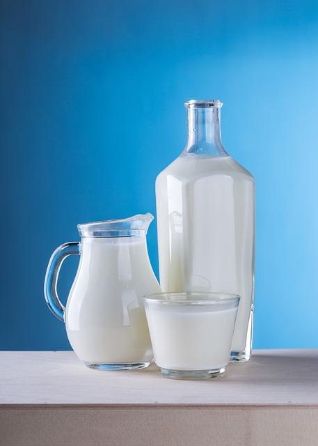 milk-1887234_640.jpg