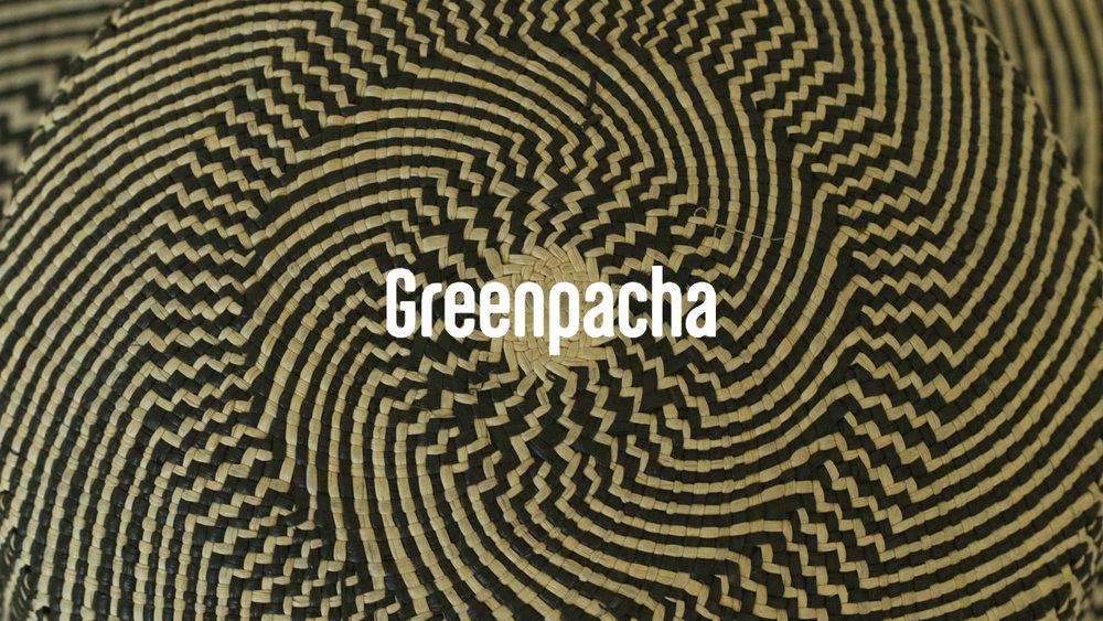 GreenpachaBannerPhoto.jpg
