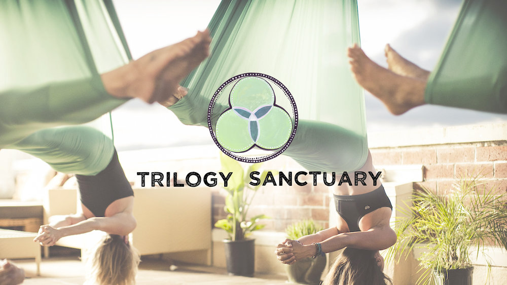 Owl House Creative - Trilogy Santuary