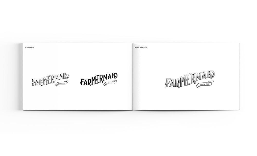 Farmermaid_portfolio_3.jpg