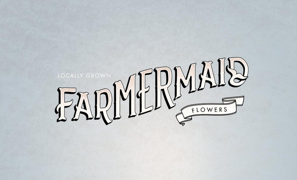 farmermaid_crate_06.jpg