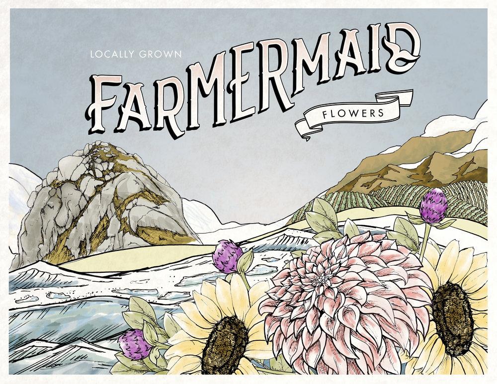farmermaid_crate_04.jpg