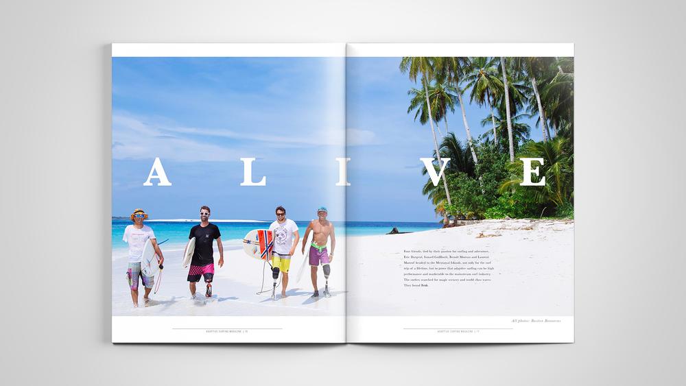Letter-Magazine-Mockup_16.png