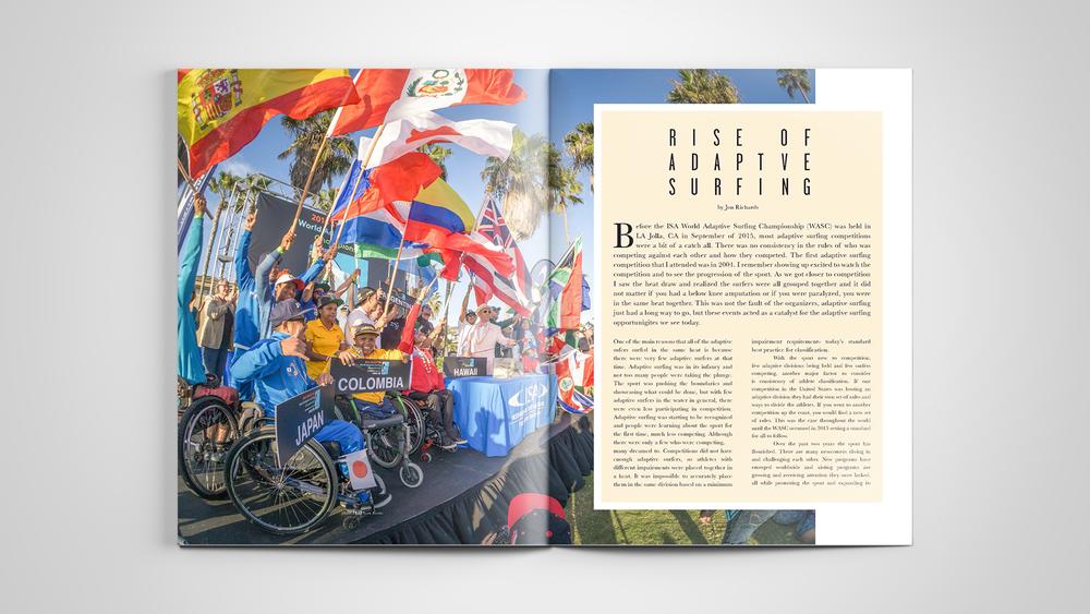 Letter-Magazine-Mockup_12.png