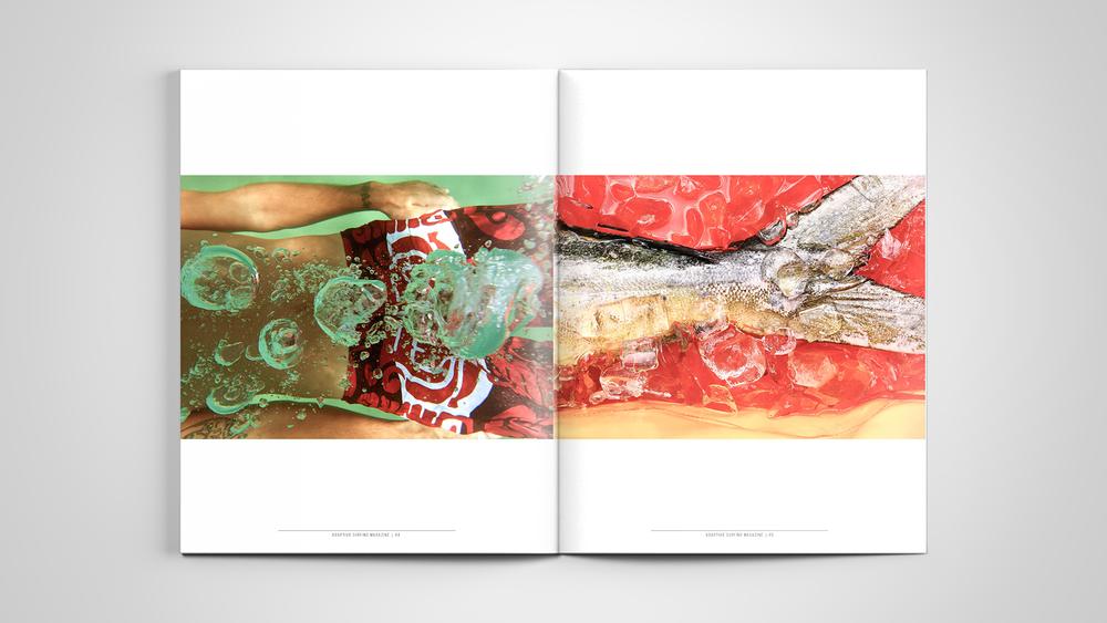 Letter-Magazine-Mockup_3.png