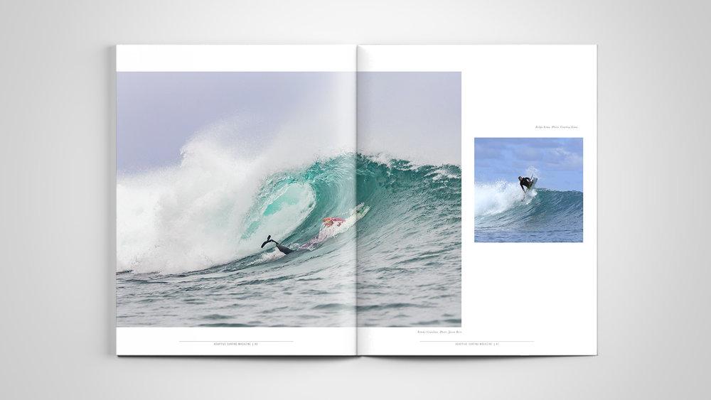 Letter-Magazine-Mockup4.jpg