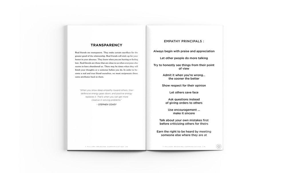 NP_book_04.jpg