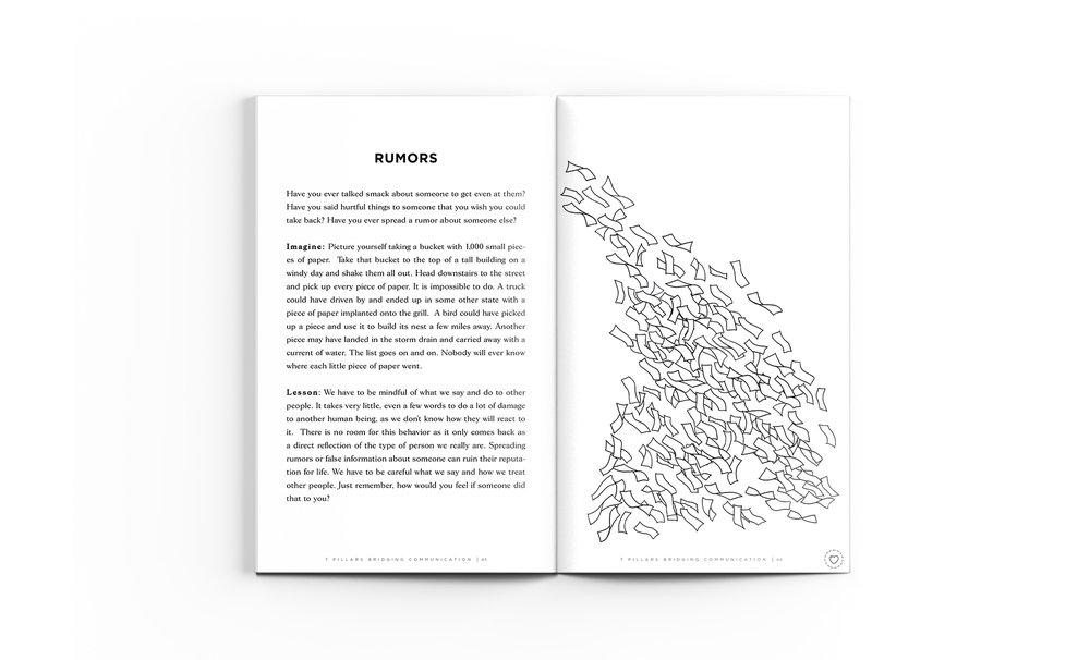 NP_book_03.jpg