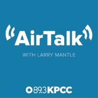 air talk.jpg
