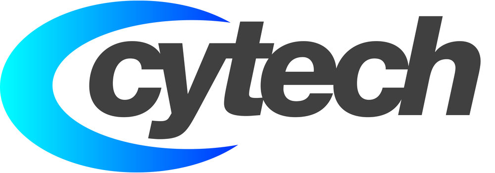 Cytech Certified Technician