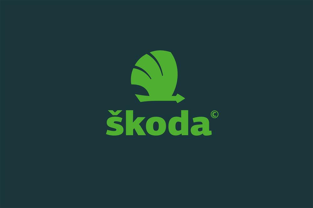 Skoda_04.jpg