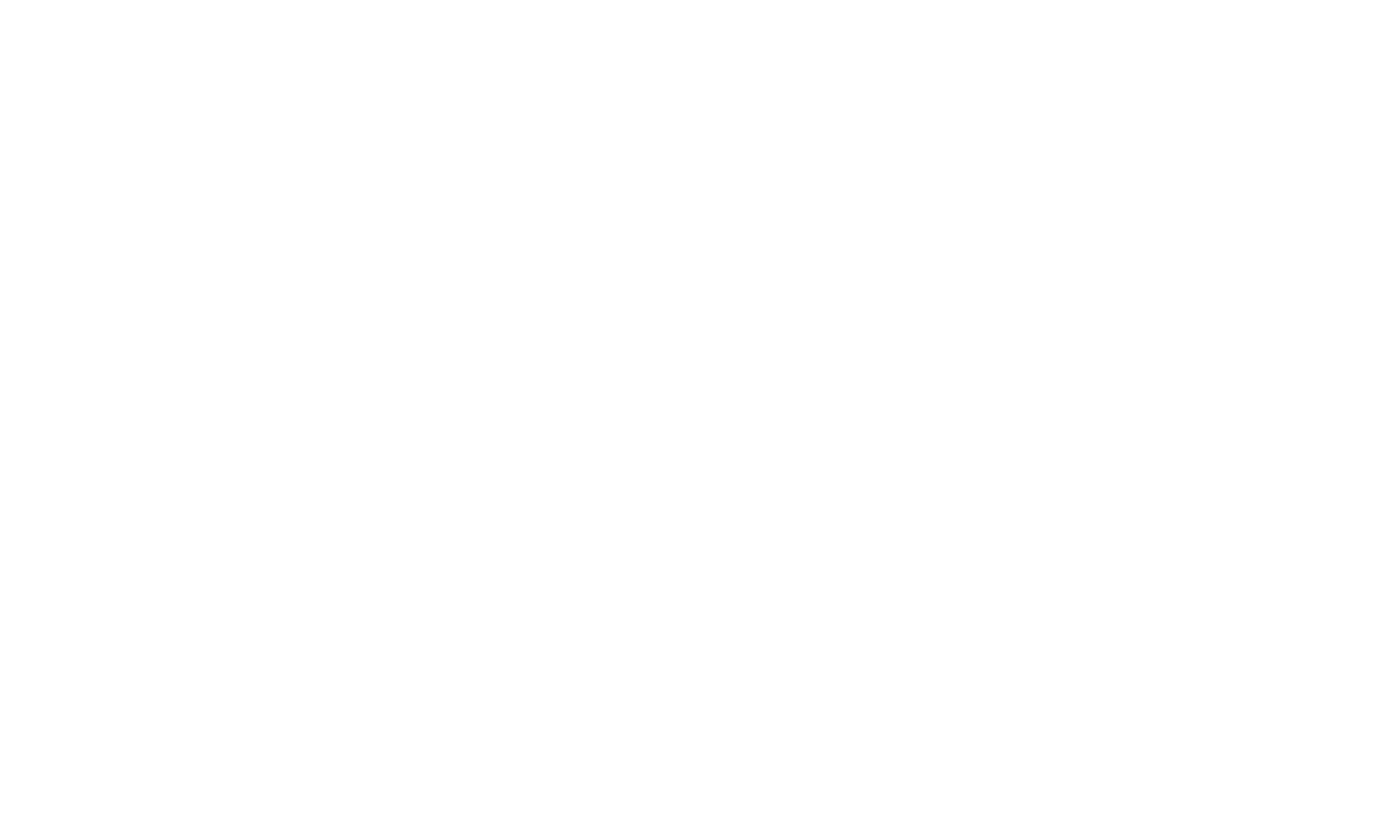 2117 Productions | Commercial & Lifestyle Video Production