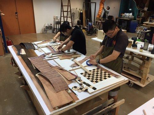 Woodworking Workshops 49 Woodcraft Woodworking Workshops