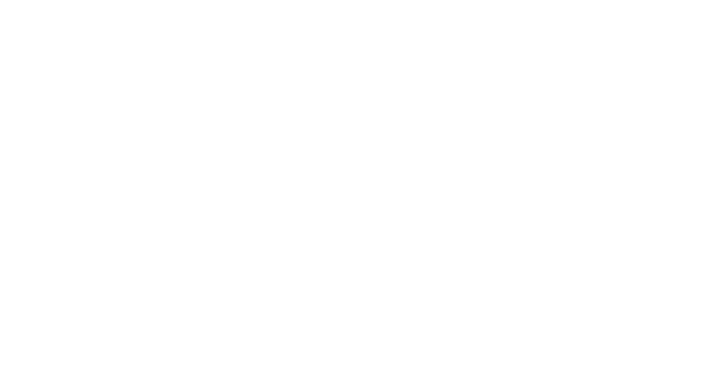 The MC Collection - Thailand, Indonesia & Malaysia Representation - UK, Irish, South African & Australia