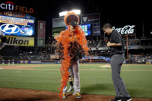 Courtesy Tim Clayton-Corbis/Getty Images.