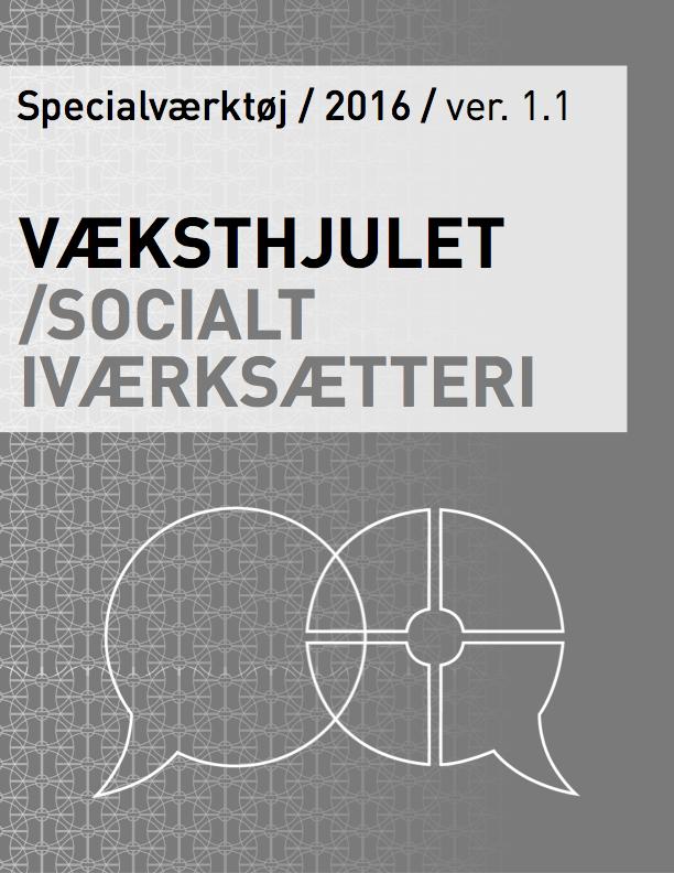 COVER Vertical Socialt iværksætteri v1.1-0.png