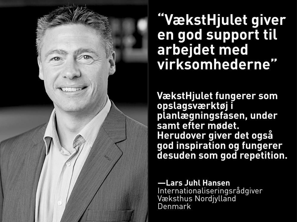 Lars Juhl Hansen.001.jpeg
