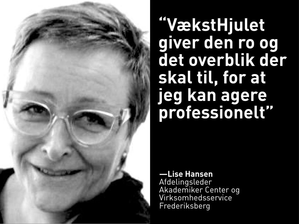 Lise Hansen.001.jpeg