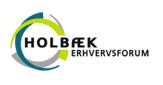 Holbæk-Erhvervsforum.png