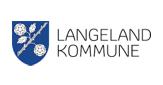 Turist-og-Erhvervsforeningen-Langeland.png