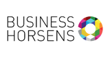 Business-Horsens.png