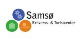 Samsø-Erhvervs-og-Turistcenter.png