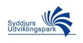 Syddjurs-Udviklingspark.png