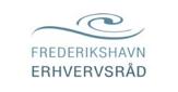 Frederikshavns-Erhvervsråd.png