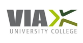 VIA-University-College21.png